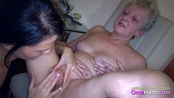 her make she him cum inside Old mom year 100mama