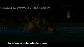 dog beastial fuck Real sex video 21 march 2012 guwahaty assam only