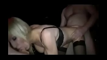 por torbe dinero Fuck and luck his black ass