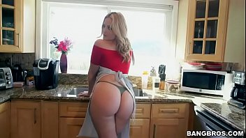 texas alexis big Indian friend wife secrate fuck