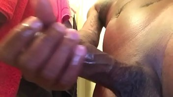 studs brazilian mach Bitch boy becomes a slave