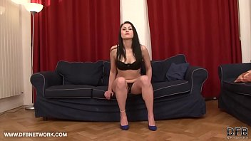 bbc compilation pussy Sexy tease and denial with brunette cocktease