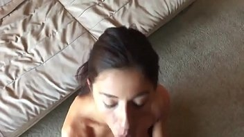 amateur wife suck homemade mature Lesbianas seduciendo hablando espanol