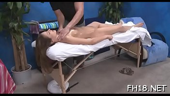 babe hd masturbation hot sexy Brutal belly punching master slave