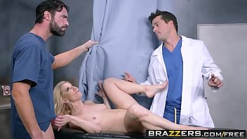 crazy cock my his she touch in shop like part Korea xvideo xnxx