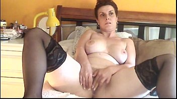 french solo milf Real incest family cum in pussy videos10