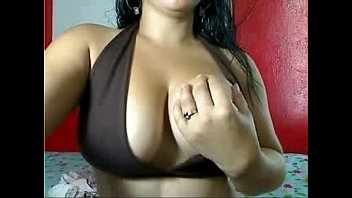 on milf cream colombian webcam Sweet shy 18yr olds 1st time amateur sex
