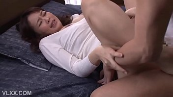 shakela actor temial Latin babe with huge boobs lacting