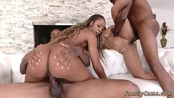 xnxx free download hq 50 inch ass fucked