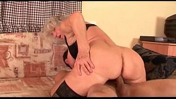 mature hd cum swallows Hot spanish lady gets slutted