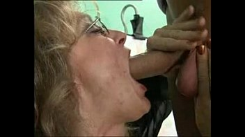 sperma ins gesicht Indian girls nude in class rooms