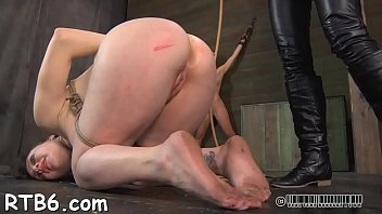 pet slave gay Samia duarte and others trainer