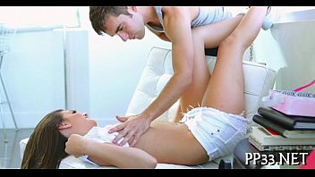 blowjob wet double Out door gay boy fingaring