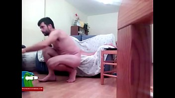 asses in his putting face many Www search some porn