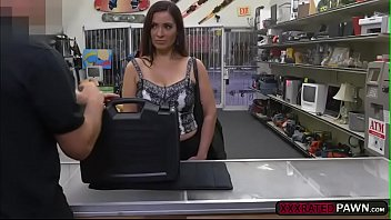 vidio fuking leone suny Busty amber squeezing part5