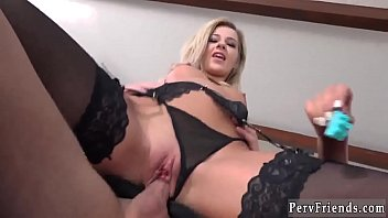 vedios xxx download Big fat woman and small girl prt2 bmw