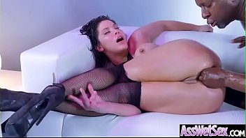 pain2 crying sweet fucked hard of bhabi is the anal Hot babe gives blowjob