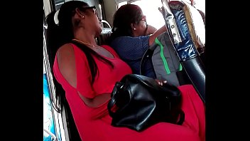 zaberdasti in xxx bus japan Mallu aunties eating cum