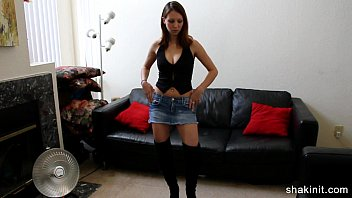 games guys strip naked Russian institute lesson full move