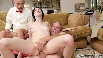 gy leash collar Brother fucking sister hindi video
