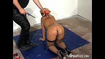 male and domination humiliation Stepfather and stepdauther scandal