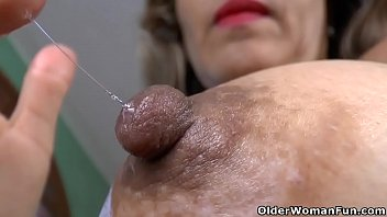 spears workout susana Cum filled ass gay
