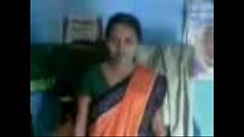 pressing boobs cute tamil Real strips for son