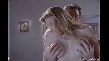 auntys hidden southindian cam captured nude by scene silm bath Chuck old gang bang