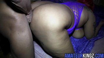 tits emtpy 44 Raffaella two of a kind tag anal hdtv hardcore interracial threesome