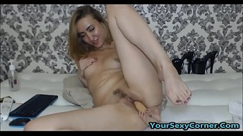 cafe en cyber Amateur blowjob homemade cum on mouth