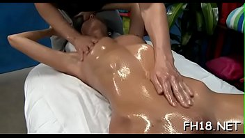 a her boy ass moms and seduces gives french Asian mature mom incest dad uncensored6
