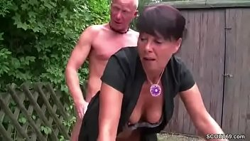 letzter von moment c tscharre gila ulrike 2010 weitershausen Cumming on my wifes panties while she reads lying