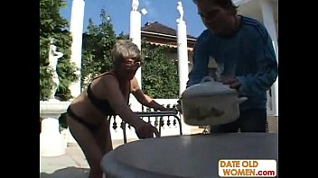 old to merried woman maids cheating guy filipina Alotau local porn