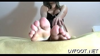 face foot austin on wilde Two bisexual men and bbw