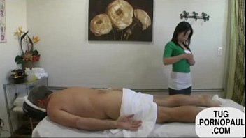 huge massage japanese sex Japanese son sleeping his mother for nipple