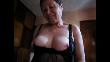andd old young Sex video bigest women pussy