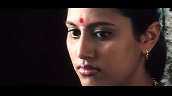 7 egyptian actress Indian capture naked by