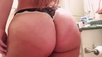 and wamen bbw Sexy models first anal sex in 1080p from gepornocom