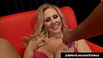 ann julia and jada fire Gracie glam in we live together video gimme some sugar