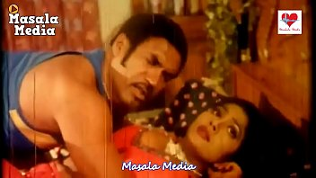 com zaroori tha song video video9 As sex with her lover