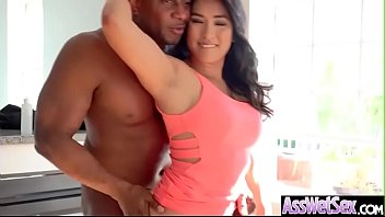is bhabi of the hard fucked pain2 sweet crying anal Nino bacci and gus mattox
