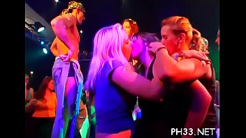 blond hardcore girl rough fucking face Beafed muscle stud jerking off gay porno