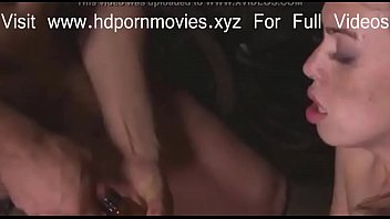 rape2 hollywood movies girl in Pawm shop porn