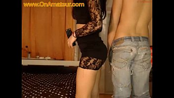 vedio night starts end first from Sleep brother sex by sistter vidio daunlod