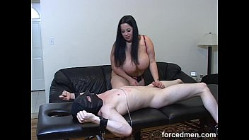 sophie owns his dee cook mistress Azhotporncom big breast