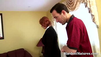 mature men redhead abused another All exclusive hd filmed content