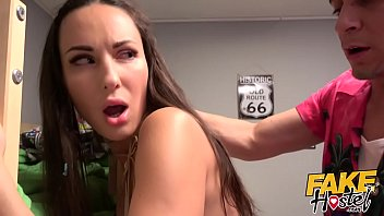 girl orgasm3 hot extreme squirting Girl solo 3gp video download