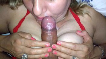 me orino en su boca Big tits first time