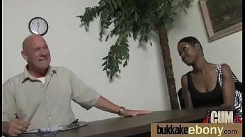 girl white fuck guy somalian First time lesbian sex seductin