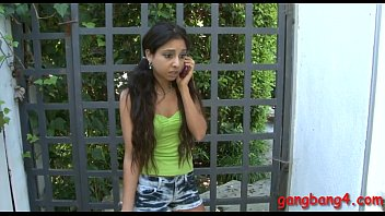 she takes dick teen than petite more wanted3 Straight guys in strip game